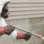 Pest Control Services Florence SC