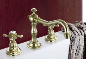 plumber Lewisville