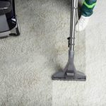 Carpet-Cleaning-Company-e1605856736831.jpg