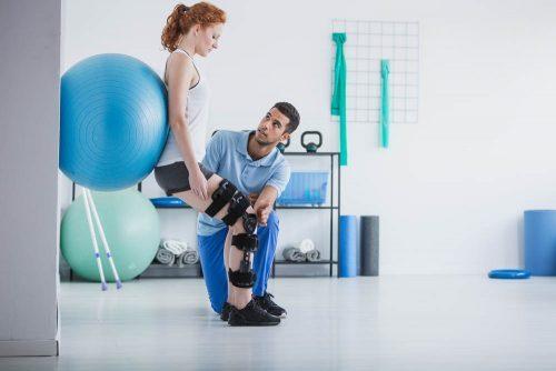 Physical-Therapy-Virginia-Beach.jpg