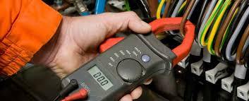 Electrical Contractor Dallas