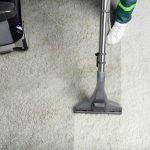 Carpet-Cleaning-Company-e1605856736831.jpg